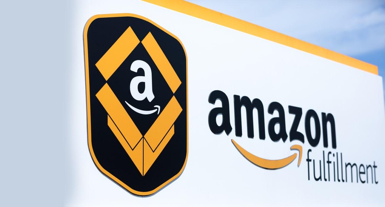 using-Amazon-FBA-for-ebay-min