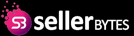 SellerBytes Logo